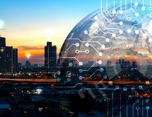 L'usage intelligent des données : la Smart City au service des citoyens