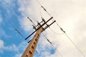 Lignes telephoniques
