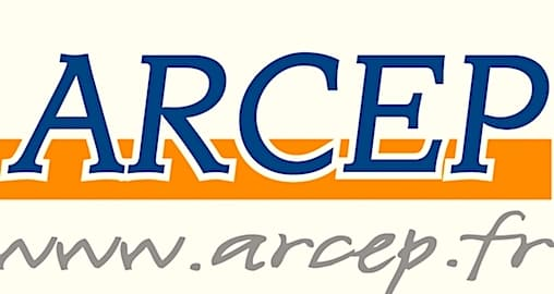 Sigle de l'ARCEP