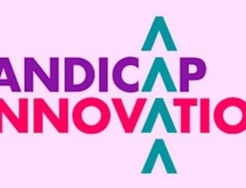 Espace Handicap Innovation : pour favoriser de nouvelles solutions