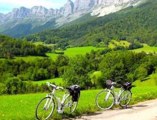 Ecotourisme : une très forte tendance qui se confirme