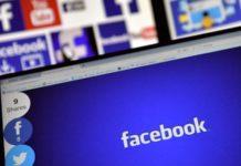 Facebook Joue Un Ro Le Incontestable Dans Lexpression Citoyenne