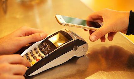 La Petite Revolution Du Paiement Mobile