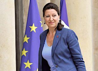 Madame Agnès Buzyn