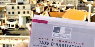 Qui Va Payer La Taxe Dhabitation