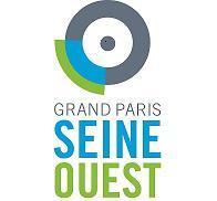le logo GPSO