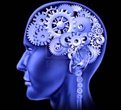 En mars, deux semaines d'information sont consacrées aux évolutions mumériques qui touchent la santé mentale.