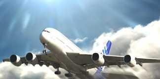 La ponctualité des compagnies aériennes est surveillée par de nombreux analystes.