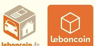 Le paiement sécurisé devient un atout de poids pour développer les locations de vacances du Bon Coin.