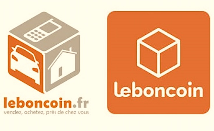 Le Bon Coin Accentue La Pression Face à Airbnb Bulletin