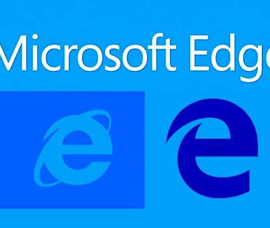 Le navigateur Microsoft Edge aide à détecter les fake news.