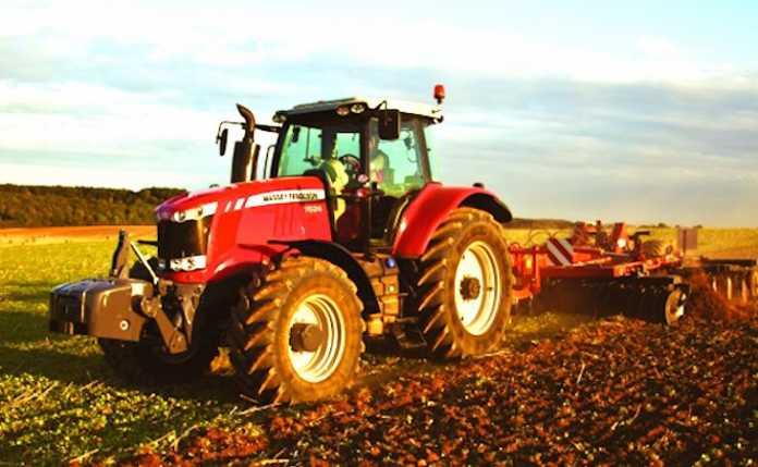 Le secteur agricole offre des opportunités aux personnes handicapées pour trouver des emplois..