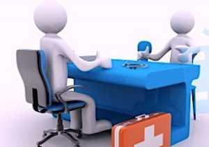 La stratégie Autisme prévoit des consultations plus poussées., mieux remboursées.