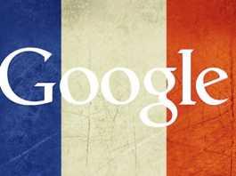 La CNIL reproche à Google un manque de transparence dans ses informations données aux internautes.