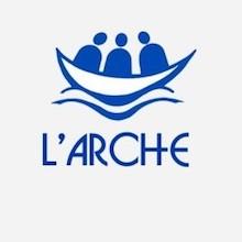 L'association l'Arche veut que les personnes handicapées mentales puissent s'exprimer lors du Grand Débat National.