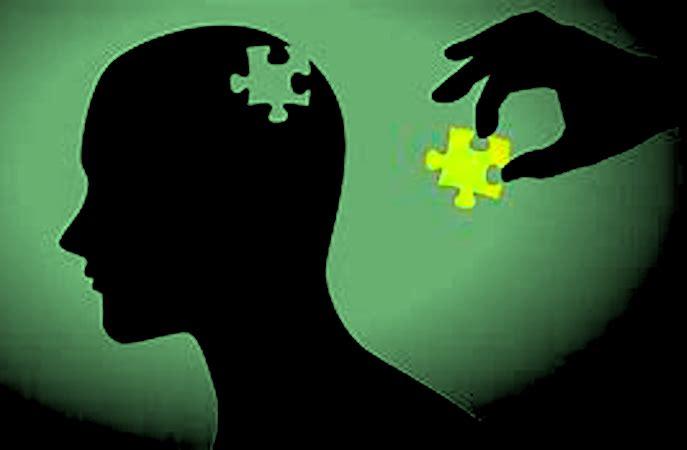 Deux semaines sont consacrées en mars aux nouveaux outils numériques qui aident à soigner la santé mentale.