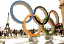 Paris organise les Jeux Paralympiques pour 2024. Un événement majeur.