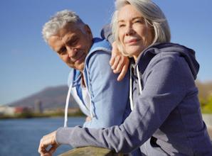 Théoriquement, l'exécutif n'envisage pas de modifier l'âge légal du départ à la retraite.