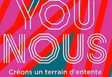 Saint-Etienne célèbre tous les deux ans le design dans de nombreuses expositions.