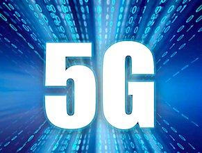 De nombreux secteurs vont bénéficier de la vitesse accrue de la 5G.