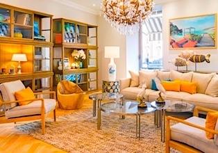 Les appartements-boutiques Club Med misent sur un accueil plus chaleureux.