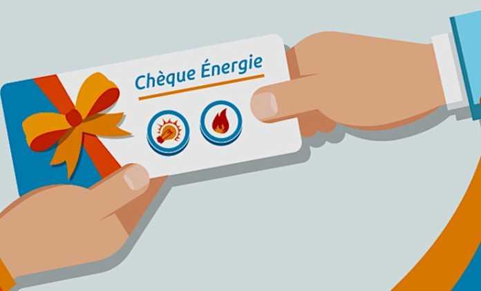 Le chèque-énergie est une aide importante pour des millions de foyers en difficulté.