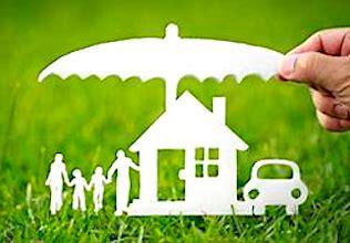 Le secteur des placements liés à l'assurance-vie va se clarifier pour les épargnants.
