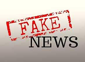 Grâce aux nouvelles technologies, la diffusion des fake news peut être détectées.