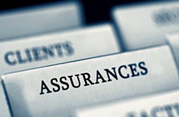 La loi Pacte va favoriser une plus grande clarté pour ceux qui détiennent une assurance-vie.
