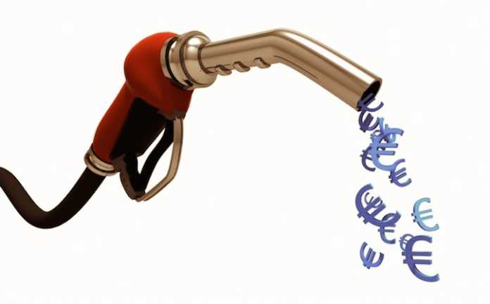 Les conséquences négatives de la hausse des carburants ont été ressenties par les ménages, surtout les plus modestes.