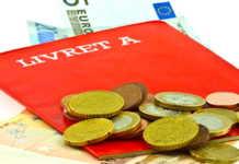 Le livret A continue de plaire aux épargnants, malgré son faible rendement.
