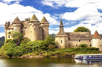 Le Cantal et le Puy-de-Dôme veulent renforcer leur identité touristique en se réunissant.