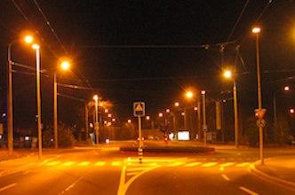 La commune de Montargis veut gérer son éclairage public comme une Smart City avancée.