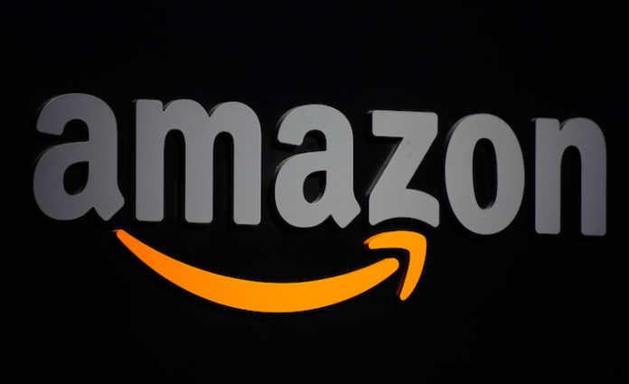 Le géant américain Amazon veut renforcer sa présence en France.