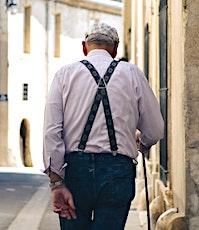 La baisse de la CSG devient effective en mai pour de nombreux retraités.