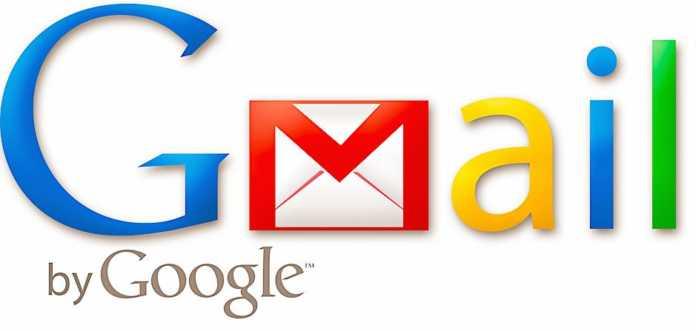 Gmail propose désormais d'aider les internautes à écrire leurs e-mails.