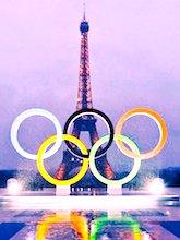 Les JO de 2024 vont apporter une embellie au tourisme français.