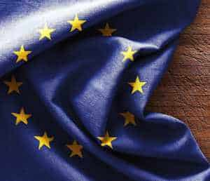 Une extension du délai concernant le Brexit a été finalement accordée à l'Angleterre.