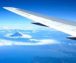 le mouvement anti-avion se mobilise contre le réchauffement climatique