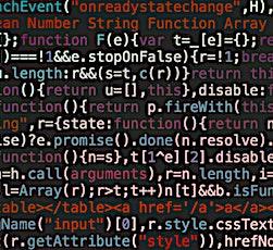 la mise en place du RGPD une protection renforcée des données privées