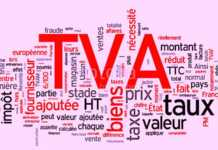 Des Français demandent que certains produits courants soient exonérés de TVA.