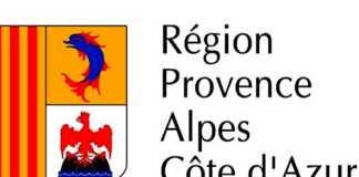 Les commerçants de la Région PACA vont bénéficier de subventions.