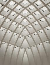 Les outils numériques issus des nouvelles technologies seront très utiles à la reconstruction de Notre-Dame de Paris.
