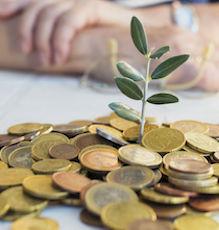 Les retraites modestes pourraient être réindexées par le Gouvernement.