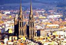 L'Auvergne veut améliorer son attractivité concernant l'emploi.