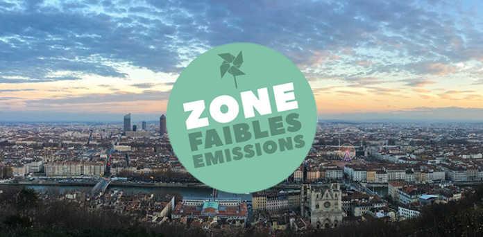 le logo des ZFE
