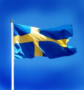 La Suède est un pays très impliqué dans la protection de l'environnement.