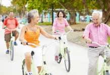 La limite légale du départ à la retraite est maintenue.