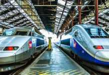 La SNCF met en place un nouveau système tarifaire.La Sncf met en place un nouveau système tarifaire.