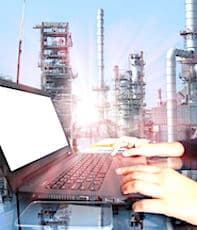La pollution numérique peut aisément être réduite.
